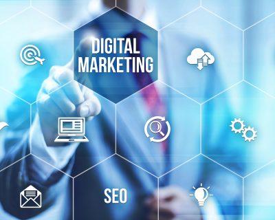 Direction Digital Marketing