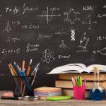 Pedagogue of Marginalization and Disability